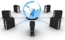 Хостинг сайтов. VPS сервер.