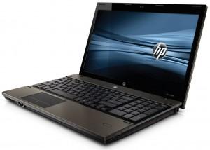 HP ProBook 4720s – надежный дорожный ноутбук