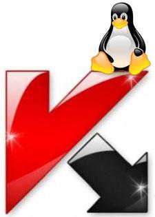 Новая версия Kaspersky Endpoint Security 8 для Linux