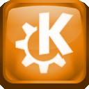 Обзор других вспомогательных программ KDE