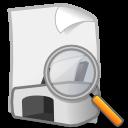 KJobViewer - Менеджер печати в Linux