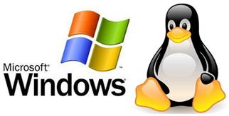 Linux больше не опасен для бизнеса Microsoft