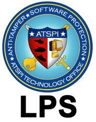 Linux-дистрибутив от Министерства Обороны США