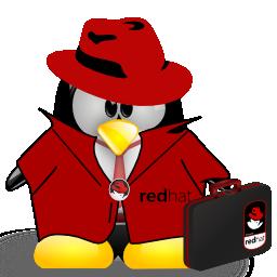 В России появилось представительство Red Hat