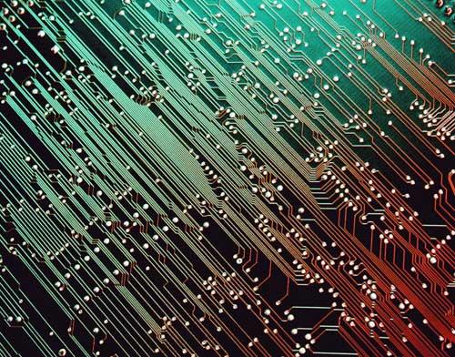 Термин информационные технологии
