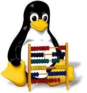 Возобновляется перепись пользователей Linux