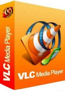 VLC Media Player - универсальный проигрыватель