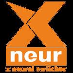 X Neural Switcher - смена раскладки клавиатуры в Linux