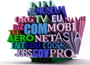 Почему так важно правильно выбрать доменное имя?