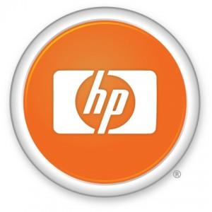 От изобретателей до известной и крупной корпорации HP