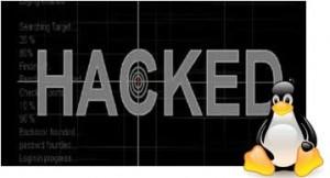 Неизвестные хакеры атаковали сайты Linux Foundation