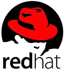 Объявлена викторина по Red Hat