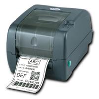 TSC TTP-247 - Принтер для печати этикеток в Linux