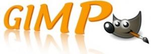 Преимущества графического редактора GIMP