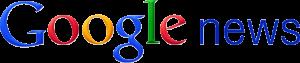 Продвижение сайта в Google News: факторы влияния