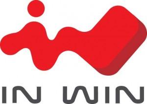 Обзор корпусов от In-Win