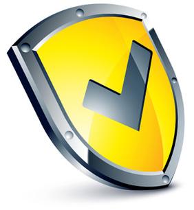 Безопасность интернет-ресурсов