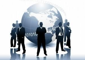 Решение проблем он-лайн офисов с «Простым бизнесом»