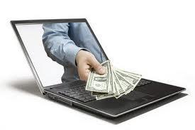 Как начать свой бизнес в Интернете?