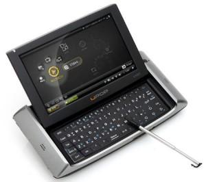 Как выбрать карманный персональный компьютер (КПК)