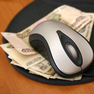 Где можно заработать в Интернете?
