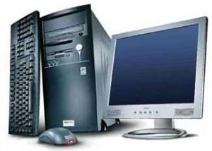 Обслуживание компьютеров от СоциалИТ