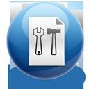 Копирование файлов конфигурации