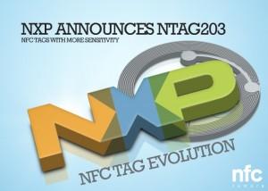 HID Global и NXP Semiconductors