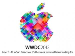 11 июня откроется WWDC