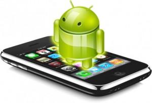 Самые популярные бесплатные приложения для Android