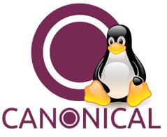 Участие компании Canonical в развитии ядра Linux