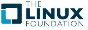The Linux Foundation - консорциум развития Linux