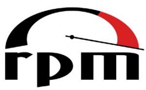 Структура данных в пакетах RPM