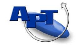 APT - Добавление источников пакетов