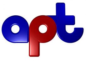APT - менеджер управления пакетами
