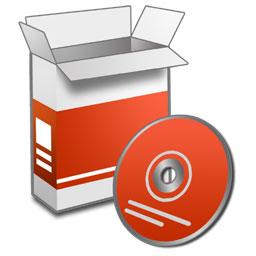 Общие рекомендации при установке пакетов