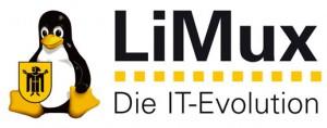 Переход на Linux сэкономил Мюнхену 4 млн ?