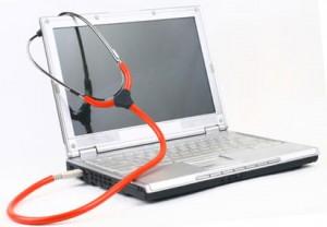 Медицинские сайты: теория и практика онлайн