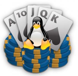 Особенности онлайн покера в Linux