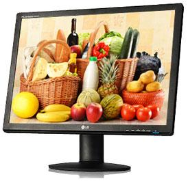 Как правильно выбрать сайт для покупки продуктов?