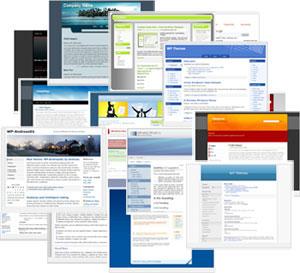Типы электронных ресурсов