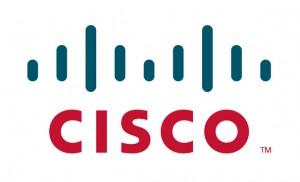 Компания Cisco