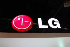 LG не будет выпускать смартфоны на ОС WP