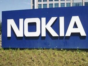 """""""Нокиа"""" обвиняет ряд компаний в нарушении патентов"""