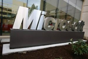Микрософт и B&N объединяться