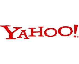 Yahoo запускает новый браузер