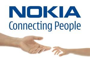 """""""Нокиа"""" обещает выпустить планшеты и гибридные устройства"""
