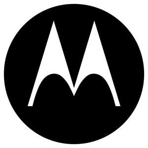 """""""Моторола"""" одерживает победу над """"Микрософт"""" в немецком суде"""