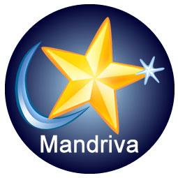 Mandriva SA передает свой дистрибутив Linux-сообществу