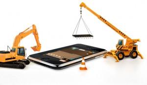 Быстрый и качественный ремонт мобильных с remmob.com
